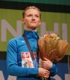 _sportfoto.ru