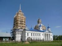 _voznesenskaya_cerkovj