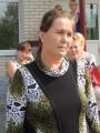 Елена Мигушкина