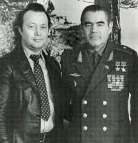 Яндриян и Фотограф1
