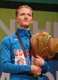 sportfoto.ru