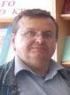 Игорь Ленский1
