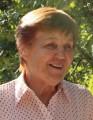 Крета Валицкая22