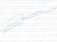автограф Климука2