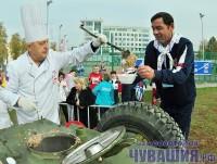 _DSC_0356 Мальцев ГТО