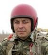 _Андрей Терентьев
