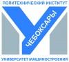 Логотип22