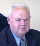 Виктор Летуновский22
