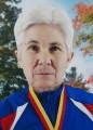 Людмила Михуткина22
