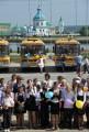 автобусы22