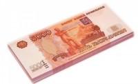 банк приколов22