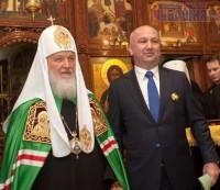 патриарх22