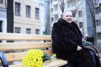 татьяна чапаева22
