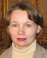 _troeshestova