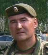Александр Мингалев22