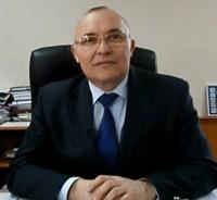 Николаев22
