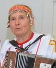 Нина Григорьева22