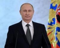 _Путин-1