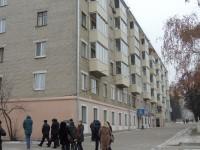 балконы22