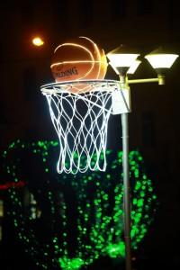 баскет22
