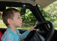 водитель22