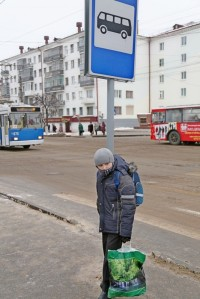пешеход22