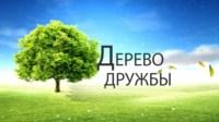 derevo_druzhbi