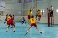 спорт22
