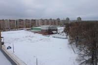 post-126596-1418734935-6712 - foruv.na-svyazi_ru
