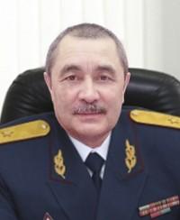 _Василий Федоров