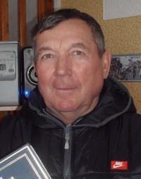 _Леонид Атласкин
