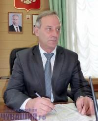 _Николай Романов