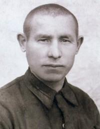 Фото из архива семьи Петровых.