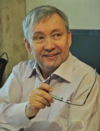 Фото Олега МАЛЬЦЕВА.
