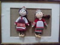 куклы22