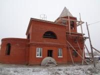 церковь33
