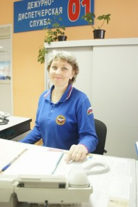 Фото Людмилы ЛУКИНОЙ