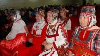 Чувашский костюм в почете не только у артистов. Фото chnk.ru