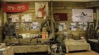 В музее школы № 57 (г. Чебоксары) бережно сохраняется память о тех, кто приближал Победу.