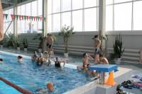 В День здоровья – в воду!Фото cap.ru