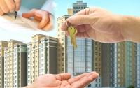 С юридической точки зрения апартаменты не являются жильем.