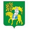 Герб Шакуловского сельского поселения Канашского района