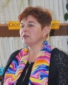 _Валентина Белова