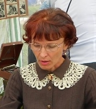 _Елена Липатова