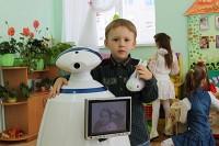 Фото с сайта moygorod-online.ru