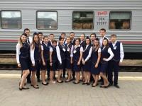 Фото с сайта 21zmi.ru