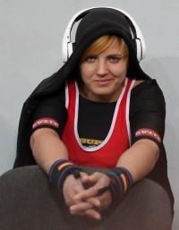 Фото с сайта www.ironworld.ru