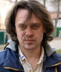 Генератор идей Павел Попов.
