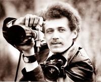 Работы Бориса Иванова стали своеобразной фотолетописью республики.