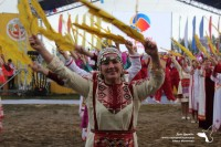 Инициаторы надеются, что проект обретет друзей и в других регионах.Фото cap.ru